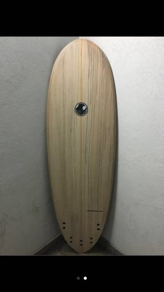 Tabla de surf Scorper