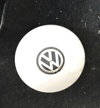 Tapacubos VW Polo 1996