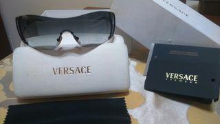 Gafas de Sol Versace Mujer.