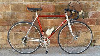 Bicicleta de carreras VITUS 979