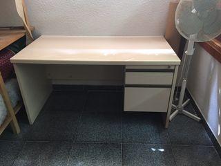 Mesa De Estudio-oficina