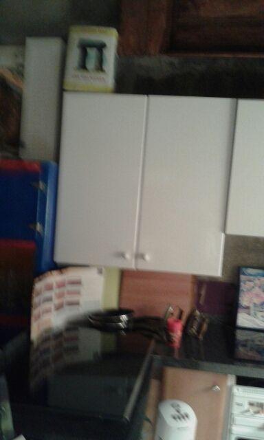 Muebles de cocina sueltos de segunda mano por 15 en - Muebles de cocina sueltos ...