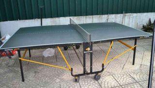 Mesa d ping pong