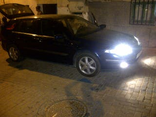 Renault.laguna grand.tour 120cv