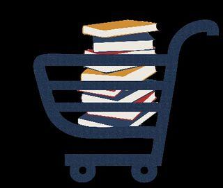 Libros/novelas de segunda mano