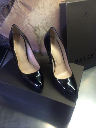 Stiletto Bally mujer