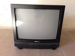 Televisor Philips GR1AX