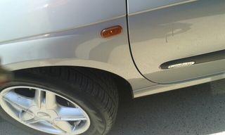 Renault sceni 1.9 diesel