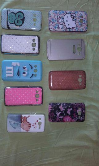 Samsung galaxy xpress2