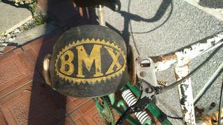 BMX antigua OFERTA