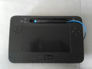 U- Draw Game Tablet.