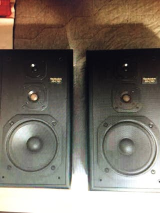 Altaboces technics SB-CS65