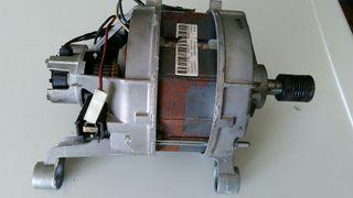 Motor Lavadora Fagor - Edesa 8 kg.