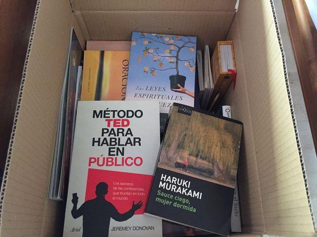 Libros management, liderazgo, coaching, psicologia
