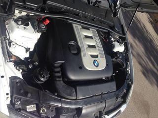 BMW 330 Diésel