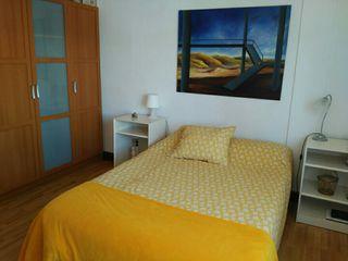piso en La Rioja -Haro-
