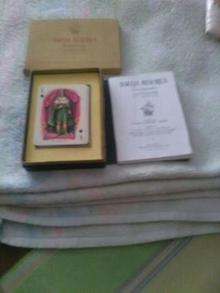 Bataja historica