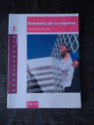 Libro 2°bachillerato sociales