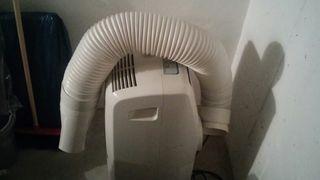 Aire aconadicionado