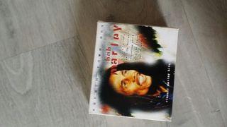Pack CD BOB MARLEY