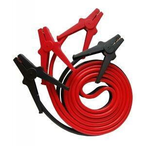 Cable emergencia bahco