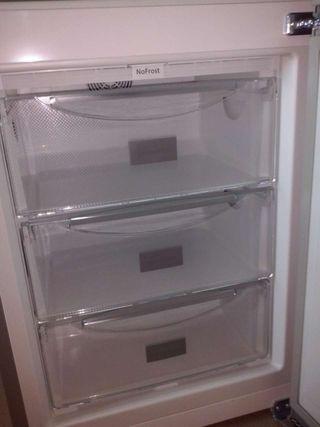 Piezas de repuesto para frigorífico Liebherr