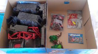 Playmobil 3269