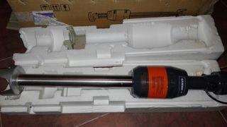 Triturador industrial Sammic modelo TR-330