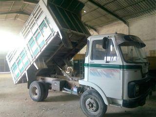 Camión Pegaso 217 !!!!!!!