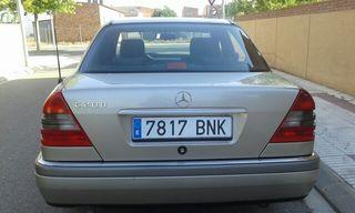 Vendo coche impecable, 112mil km,mod elegance, todo equipado, cambio automatico.