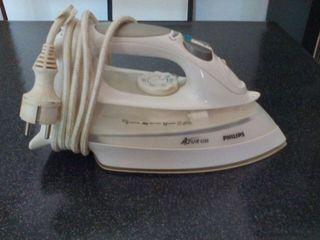 Plancha de ropa Philips
