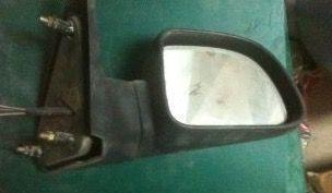 Espejo retrovisor Renault Clio