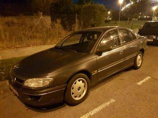 Opel omega 2.5td