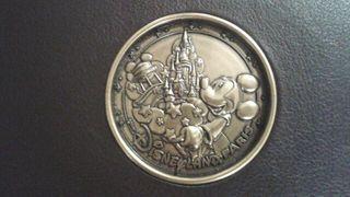 albun de fotos Disney