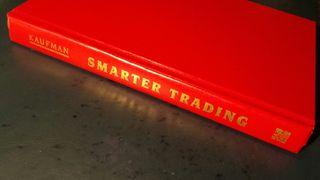 Libro bolsa, inversiones y trading