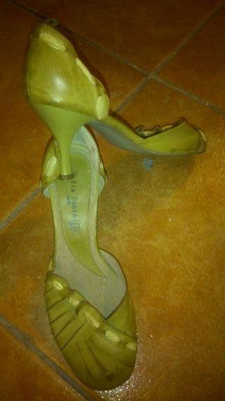 Chollo zapatos!!!