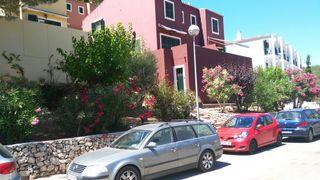 Apartamento Cala Galdana, MENORCA