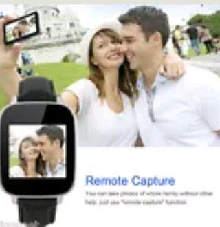 Zeblaze Cristal Smart Watch nuevo