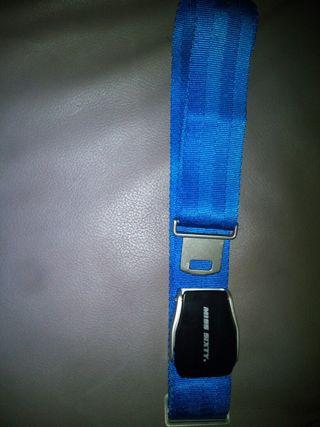 Cinturon Miss Sixty