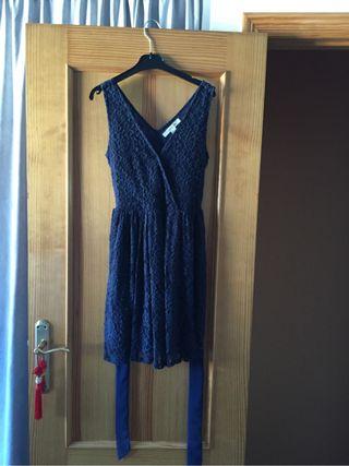 Vestido Forever21