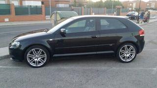 Audi a3 170 cv