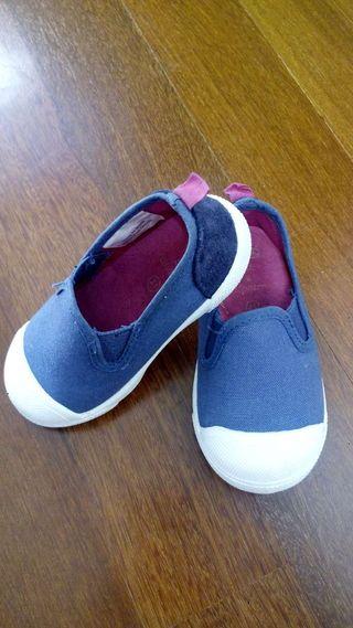 calzado 21