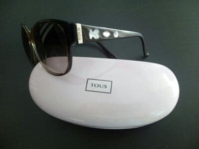 Gafas de sol TOUS