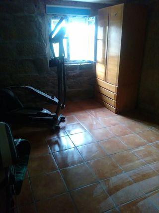 Casa 2en 1