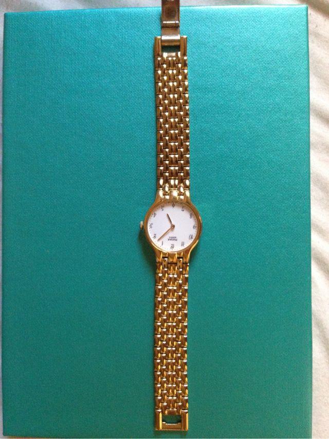 8f18570ed36a Reloj Pulsar Mujer de segunda mano por 35 € en Sant Cugat del Vallès ...