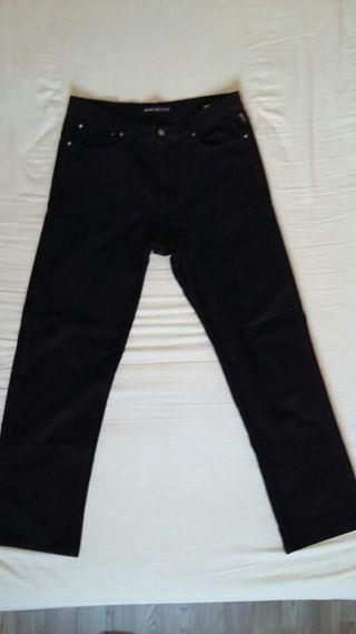 Pantalon Versace