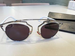 Gafas Dior autenticas