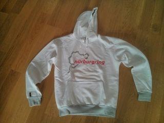 Jersey Nurburgring