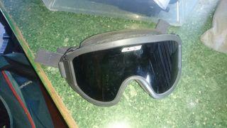 Gafas ess de airsof