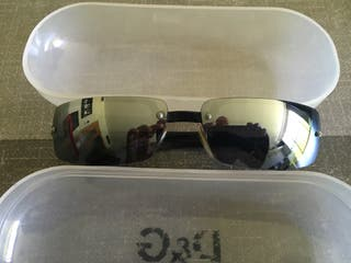 Gafas De Sol Dolce & Gabbana 376s